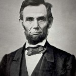 Abraham-Lincoln-150x150