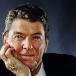 Ronald-Reagan-150x1501