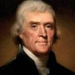 thomas-jefferson-150x150