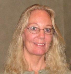 Lynn Hatfield