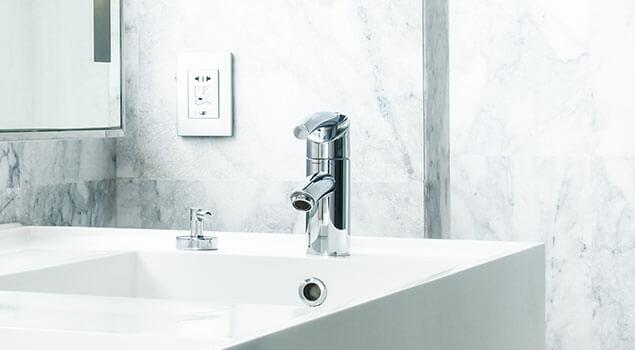 hero-bath-03-free-img