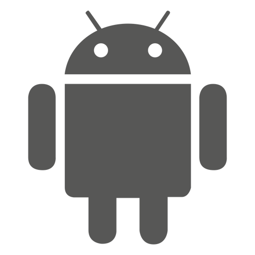 android-png-android-icon-png-512